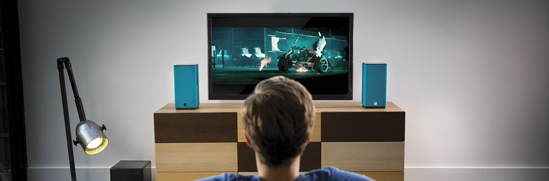 DALI-KUBIK-FREE-TV-stereo.jpg