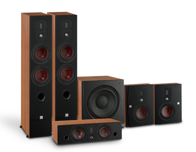 IKON-System-MK2-walnut-finish.png