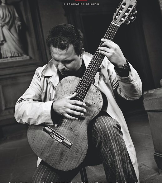 Piotr-Tomaszewski-street-musician-Florence.jpg