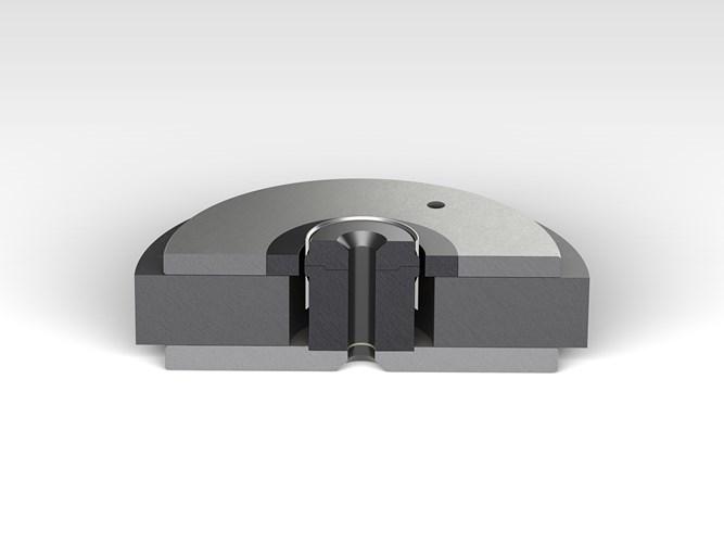 DALI-EPICON-magnet-cutthrough.jpg
