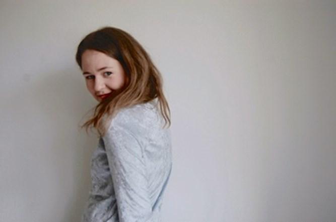 AliceBoman-1.jpg