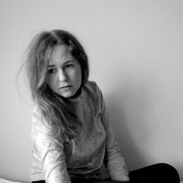 AliceBoman-2.jpg