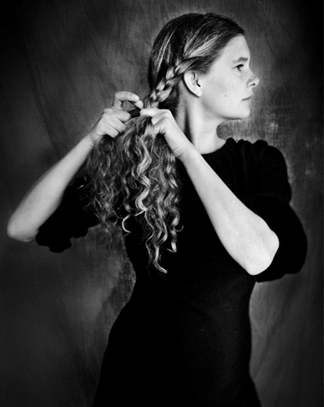 Kirstine Stubbe Tegbjaerg_3_photo Kajsa Gullberg.jpg