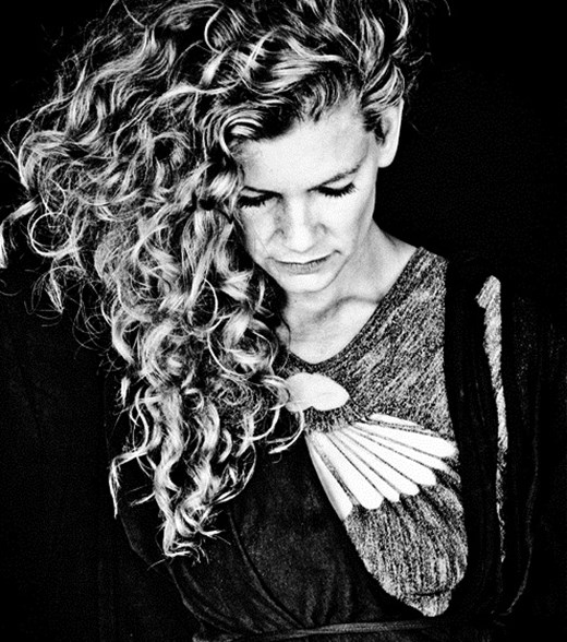 Kirstine Stubbe Tegbjaerg_1_photo Kajsa Gullberg.jpg