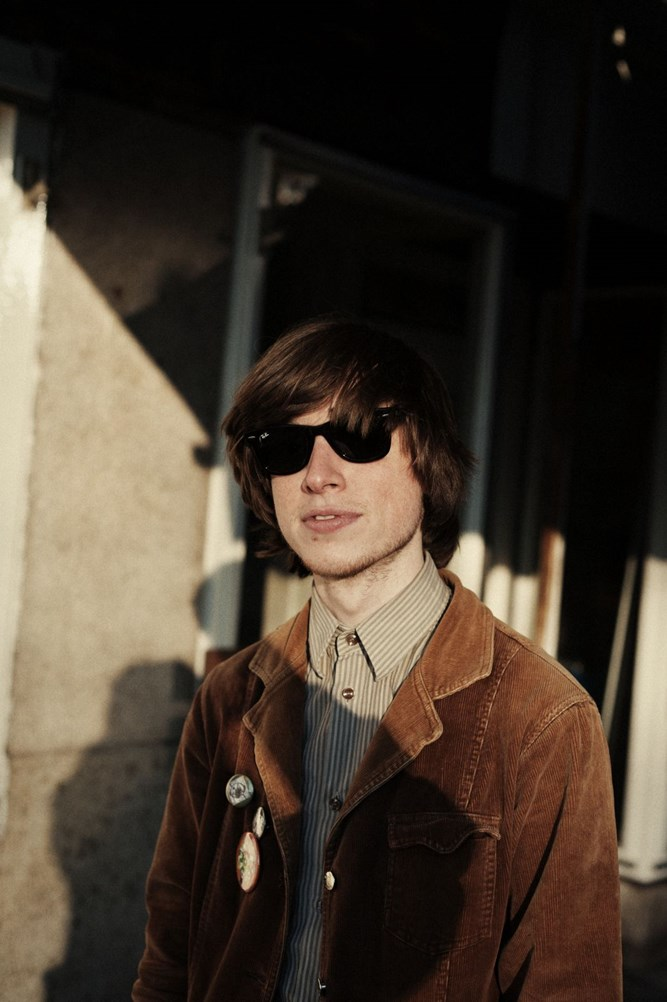 Jacco Gardner_3 by Nick Helderman.jpg