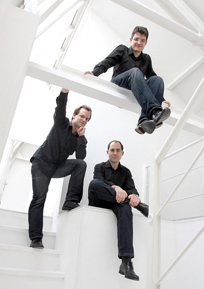 Trio Chausson 2.jpg