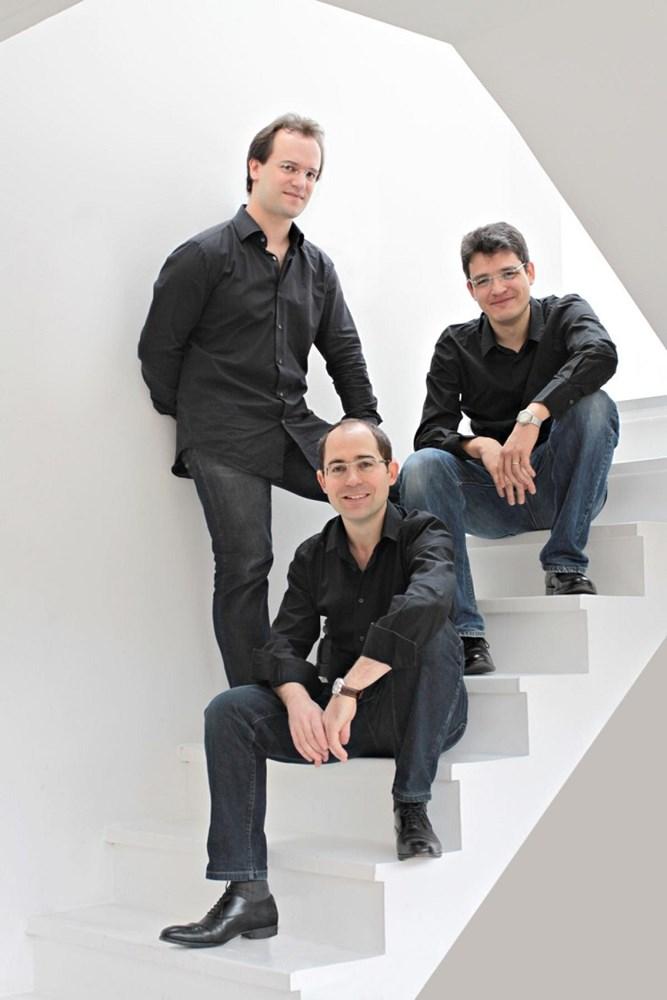 Trio Chausson 1.JPG
