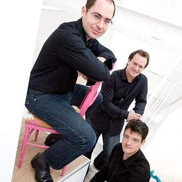Trio Chausson 3.jpg