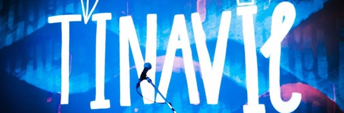 tinavie 2.jpg