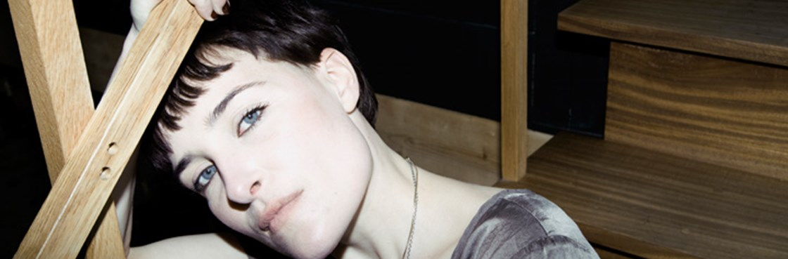 Marie-Fisker 1.jpg