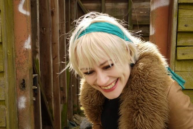 Kate Daisy Grant-1.jpg