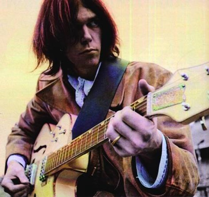 Neil-Young-1.jpg