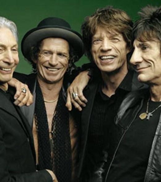 The Rolling Stones-1.jpg