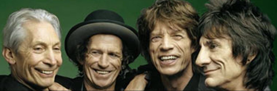 The Rolling Stones-1.jpg