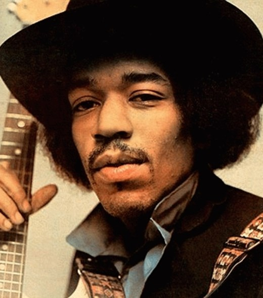Jimi-Hendrix-1.jpg