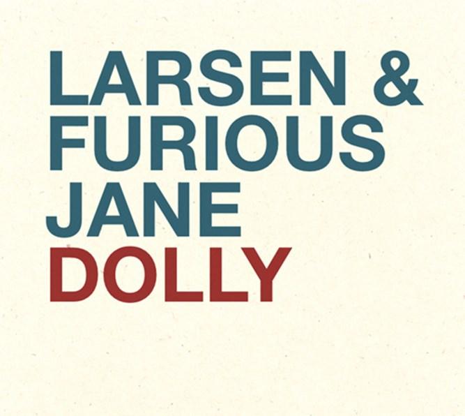 Dolly_Larsenandfuriousjane_cover.jpg