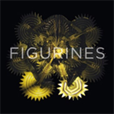 Figurines-cover.jpg