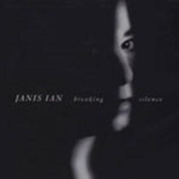 Janis_Ian_2.jpg