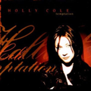 Holly_Cole1.jpg