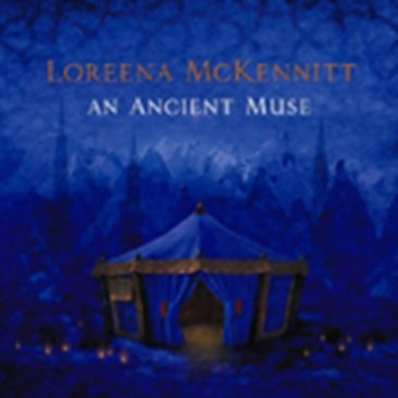 Loreena McKennitt - The Gates of Istanbul