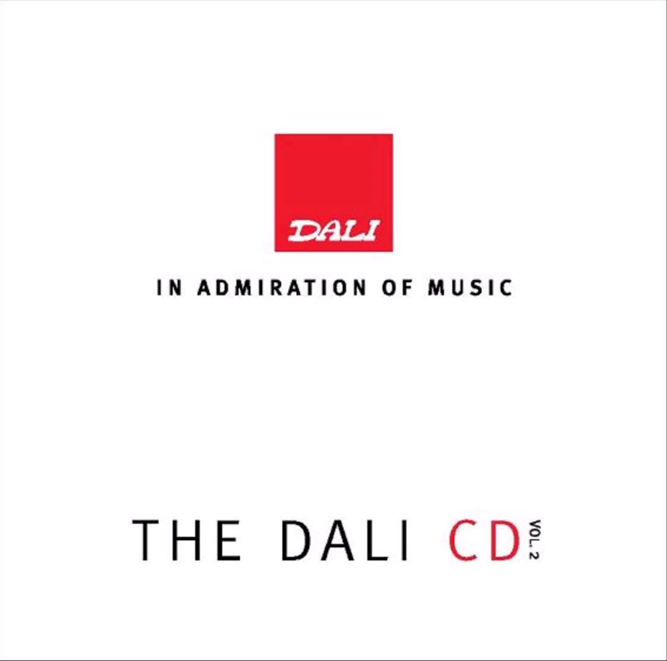 DALI-CD-vol-2.png