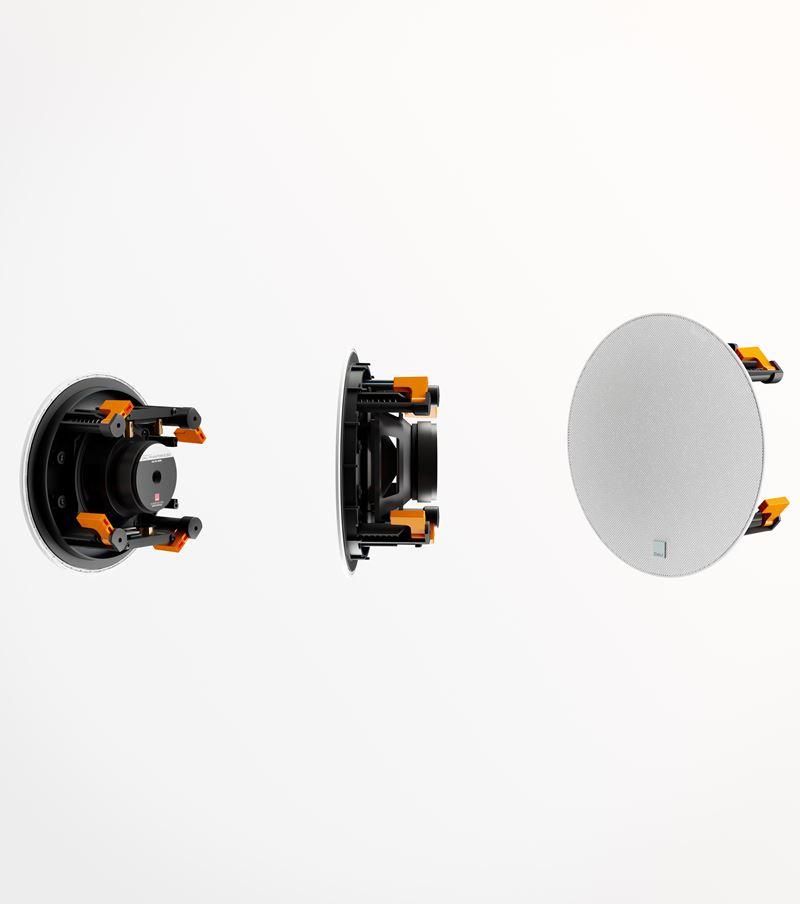 Dali Phantom E-60 Atmos Ceiling Speaker (Pair) Phantom_family_e_01_copy.jpg?anchor=center&mode=crop&width=800&heightratio=1
