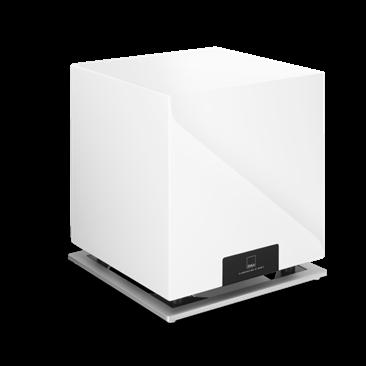 SUB-M10-D-white-finish.png