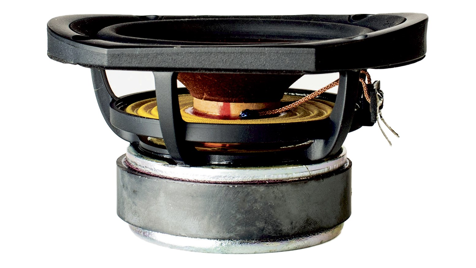 Dali Fazon Mikro True Hi Fi In A Very Small Package Subwoofers Will Consistent Power To Both Maximizing Your Woofer Of This Size Zoom