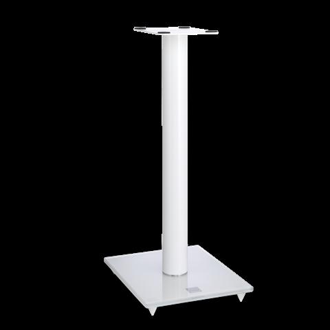 DALI-CONNECT-Stand-E-600-white.png