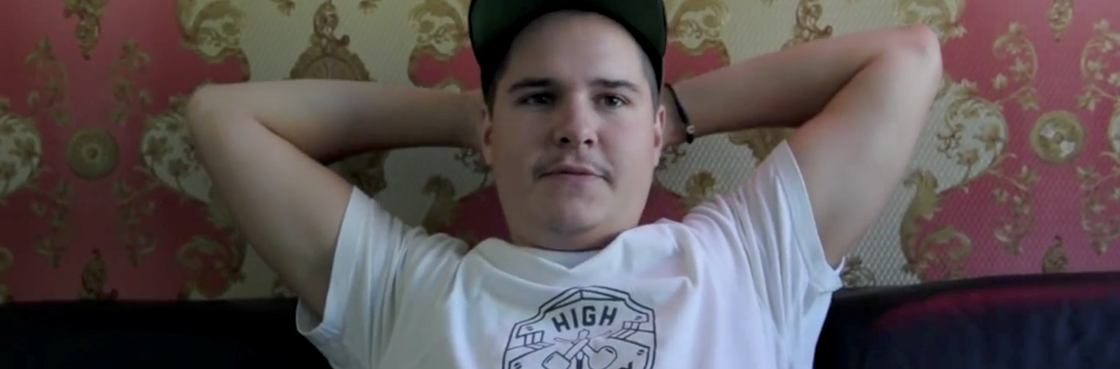 Lukas-Graham-on-importance-of-good-sound.png