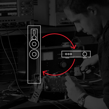 Sound-Design-Amplifier-Optimized.jpg