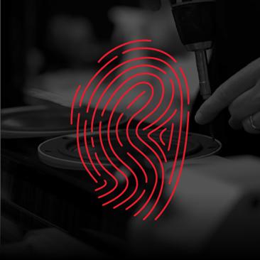 Sound-Design-Hand-Crafted.jpg