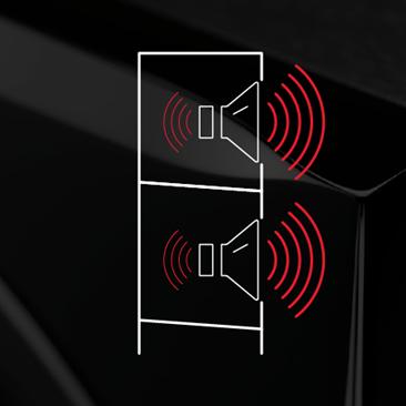 Sound-Design-Low-Resonance-Cabinets.jpg