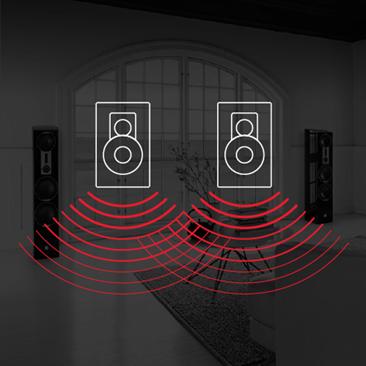 Sound-Design-Wide-Dispersion.jpg