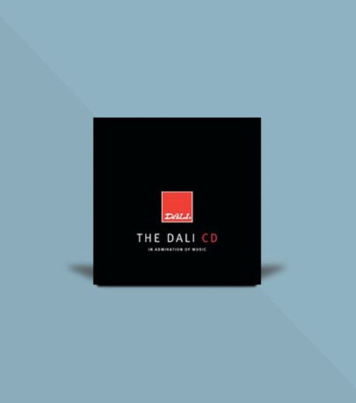 dali-cd-vol-1-square-banner.jpg