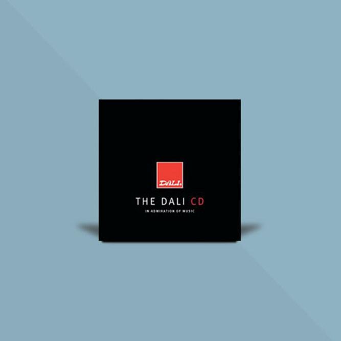 dali-cd-vol-1-square-banner.jpg