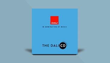 dali-cd-vol-4-square-banner.jpg