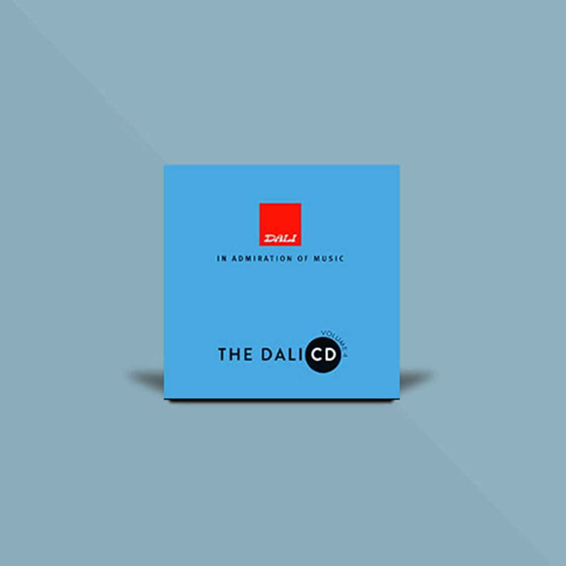 DALI news - Browse through our news section on this page