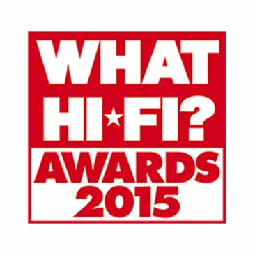 whathifi_awards_2015_news.png