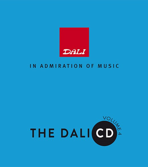DALI-CD-4-Cover.jpg