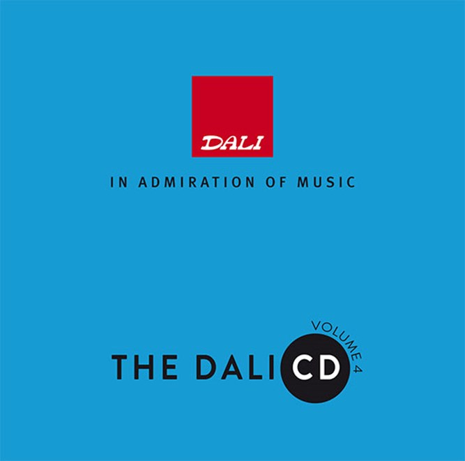 DALI-CD-4-Cover.jpg
