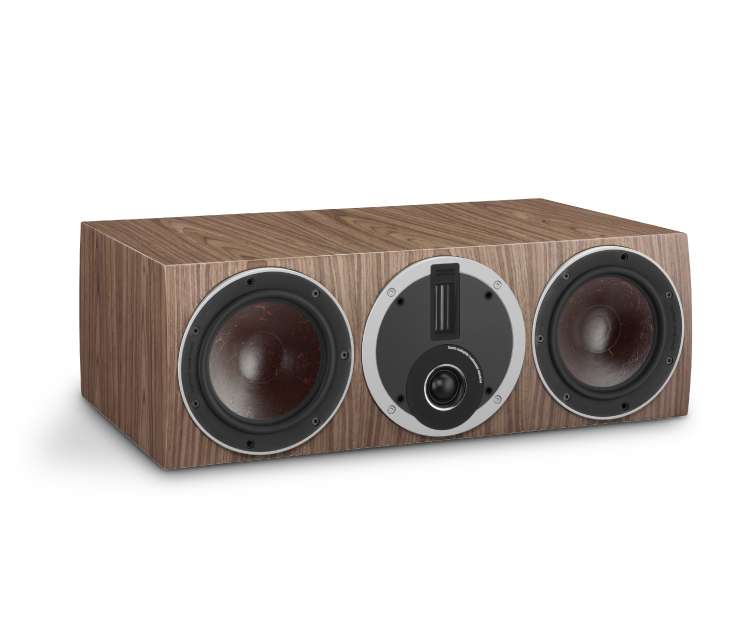 RUBICON-VOKAL-walnut-finish.png