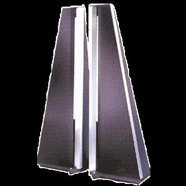 DALI-SKYLINE-2000.png