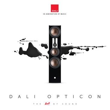 DALI-OPTICON-brochure.jpg