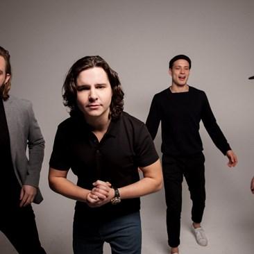 Lukas-Graham-band-credit-chapman-baehler-01.jpg