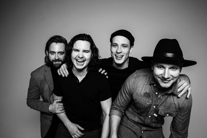Lukas-Graham-band-credit-chapman-baehler-02.jpg