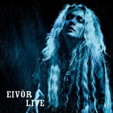 Eivør Live - Cover.jpg