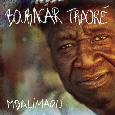 Boubacar - Cover.jpg