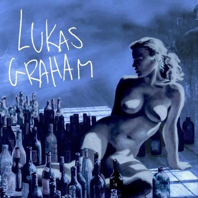 Lukas Graham - Cover.jpg