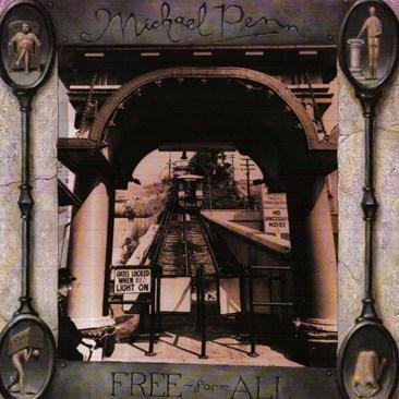 Michael Penn - Cover.jpg